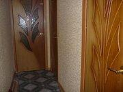 2 ком квартира в д. Демихово, ул. Заводская, д.10 - Фото 5
