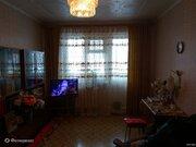 Квартира 3-комнатная Саратов, Северный п, ул Ипподромная