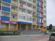 Продажа квартиры, Новосибирск, Ул. Твардовского, Купить квартиру в Новосибирске по недорогой цене, ID объекта - 320912107 - Фото 22