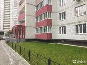 Продажа квартиры, Воронеж, Олимпийский бульвар