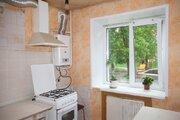 Продажа квартиры, Рязань, Приокский, Купить квартиру в Рязани по недорогой цене, ID объекта - 320883483 - Фото 1