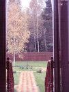 Дом 210 м2 с Баней и Газом, д. Маренкино - Фото 2