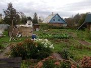 Дом 200 кв.м с земельным участком 10 соток массив Учхоз - Фото 3
