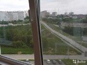 3 600 000 Руб., 3х комн с ремонт и мебелью., Купить квартиру в Смоленске по недорогой цене, ID объекта - 320171127 - Фото 3