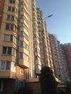 Продажа квартиры Москва Цюрупы - Фото 1