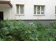 Уютная трехкомнатная квартира в Ясенево - Фото 4
