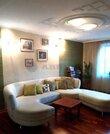 6 950 000 Руб., 3-к квартира Болдина, 79, Купить квартиру в Туле по недорогой цене, ID объекта - 323350767 - Фото 6