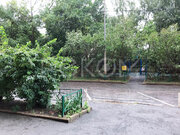 28 550 000 Руб., Продаётся 2-к квартира, Купить квартиру в Москве, ID объекта - 330940532 - Фото 36