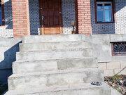 Продается дом с земельным участком, 2-ой пр-д Кошевого - Фото 2