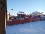 Продается Коттедж, г. Москва, поселение Рязановское, деревня Мостовск - Фото 5