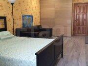 6 000 000 Руб., Продажа трехкомнатной квартиры на Березанской улице, 89 в Краснодаре, Купить квартиру в Краснодаре по недорогой цене, ID объекта - 320268784 - Фото 1