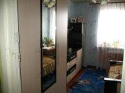 2 250 000 Руб., Продам 4 к.кв, Державина 8 к 1,, Купить квартиру в Великом Новгороде по недорогой цене, ID объекта - 321626003 - Фото 6