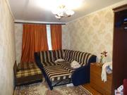 Продажа квартир в Курсаково