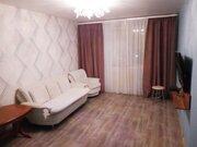 """Продается 1-комнатная квартира, ул. Светлая, ЖК """"Спутник"""" - Фото 2"""