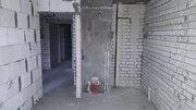 2к ЖК звездный - Фото 4