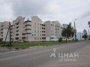 Продажа квартиры, Кинешма, Кинешемский район, Ул. Вичугская - Фото 1