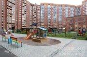 Продажа квартиры, Новосибирск, Ул. Стартовая, Купить квартиру в Новосибирске по недорогой цене, ID объекта - 319859788 - Фото 2