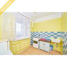 Продажа 1-к квартиры на 7/9 этаже на ул. Гвардейская, д. 11 - Фото 5