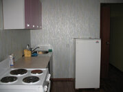 Продажа квартиры, Киров, Ул. Сутырина - Фото 3