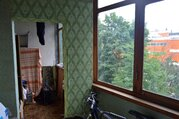 Продается 3к квартира 69 м2 в Электростали на Ялагина по отличной цене - Фото 3