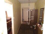 3х комнатная квартира, улучшенной планировки, Продажа квартир в Смоленске, ID объекта - 330590352 - Фото 5