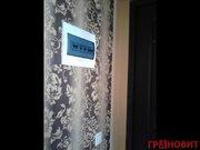 2 199 000 Руб., Продажа квартиры, Новосибирск, Ул. Большая, Купить квартиру в Новосибирске по недорогой цене, ID объекта - 318431649 - Фото 19