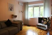 97 000 $, Продается 2-ккв в Форосе, Купить квартиру Форос, Крым по недорогой цене, ID объекта - 311772169 - Фото 7