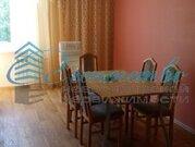 Продажа квартиры, Новосибирск, Красный пр-кт., Купить квартиру в Новосибирске по недорогой цене, ID объекта - 321473653 - Фото 5