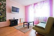 Квартира в Верхнем городе, исторический центр Минска - все рядом! - Фото 5