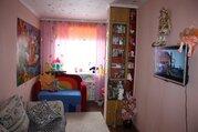 Продажа квартиры, Липецк, Ул. Ф.Энгельса - Фото 4