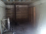 Продажа гаража, Орел, Орловский район, Наугорское ш. - Фото 3
