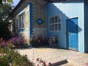 Продажа дома, Балтай, Балтайский район, Ул. Первомайская - Фото 1
