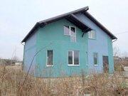 Купить дом в Гурьевске