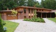 Продается 3 уровневый коттедж и земельный участок в г. Ивантеевка - Фото 5