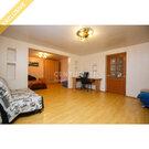 Продаётся отличный дом в Новой Вилге, Продажа домов и коттеджей Новая Вилга, Прионежский район, ID объекта - 503469370 - Фото 7