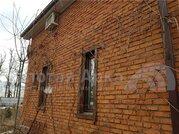 Продажа дома, Краснодар, Ул. Южная - Фото 3