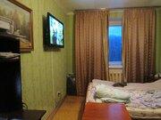 2 750 000 Руб., Продаю 3-комн. квартиру в Алексине, Купить квартиру в Алексине по недорогой цене, ID объекта - 313687348 - Фото 2