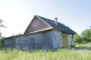 Купить дом в Гдовском районе - Фото 5