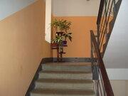 Продажа 2-к квартира 82 м2, Купить квартиру в Твери по недорогой цене, ID объекта - 319552301 - Фото 13