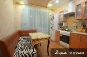 Продажа квартир ул. Маркова