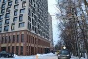 А54008: 2 квартира, Москва, м. Перово, Шоссе Энтузиастов, д.86ак2 - Фото 2