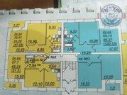 Продажа квартиры, Вологда, Ул. Бурмагиных - Фото 2