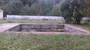 Продается 29 соток земли у воды - Фото 4