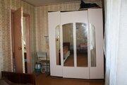 Продажа квартиры, Рязань, Горроща, Купить квартиру в Рязани по недорогой цене, ID объекта - 322143478 - Фото 2
