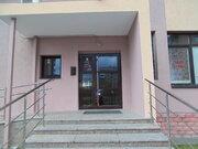 Продам 4-х комнатную квартиру в доме бизнесс-класса - Фото 3