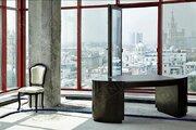Продается квартира г.Москва, Большая Садовая, Купить квартиру в Москве по недорогой цене, ID объекта - 320733874 - Фото 18