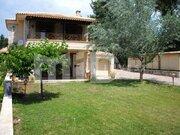 Частный Дом Халкидики Кассандра - Фото 2