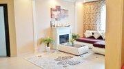 Продажа 3-х комнатной квартиры в Одинцово - Фото 3
