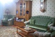 Продам 3-х комнатную на пр.Текстильщиков