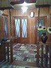 Продам дом в Феодосии - Фото 2